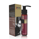 YACEL FOR MEN ACEITE BARBA 50 ML