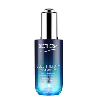 BIOTHERM BLUE THERAPY SERUM 50 ML