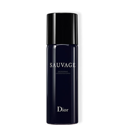 DIOR SAUVAGE DEO SPRAY 150 ML