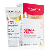 MAVALA CR CUTICULAS 15 ML
