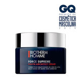 OP BIOTHERM-H FORCE SUPREME CREME 50 ML