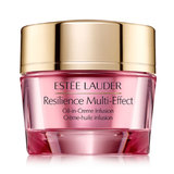 LAUDER RESILIENCE LIFT CREMA 50 ML