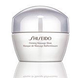 SHISEIDO ESSENTIALS FIRMING MASSAGE 50ML
