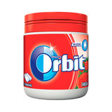 ORBIT BOX FRESA 60 GRAGEAS