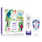 SISLEY SET EAU TROPICALE 50 VAP CR 50 ML