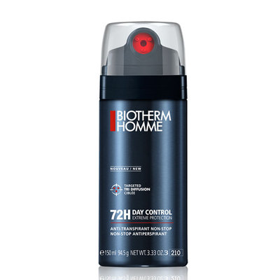 BIOTHERM-H DEO DAY CONTROL 72H SPRAY 150