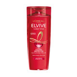 ELVIVE CHAMPU CV 370 ML