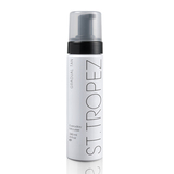 ST TROPEZ GRADUAL TAN MOUSSE 200 ML