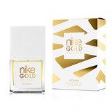 NIKE COLONIA GOLD WOMAN EDT 30 VAP