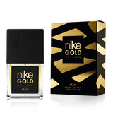 NIKE COLONIA GOLD MAN EDT 30 VAP