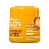 FRUCTIS MASCARILLA REPAIR BEURRE 300 ML