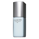 SHISEIDO MEN HIDRO MASTER GEL 75 ML