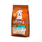 ULTIMA DOG MINI LIGHT 1,5 KG