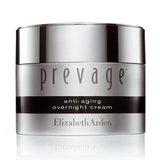 E ARDEN PREVAG ANTI AG NIGHT CREAM 50 ML