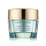 LAUDER NIGHTWEAR NIGHT CREME 50 ML