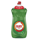 UU FAIRY 1,190 ML ORIGINAL