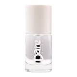 DARE TOP COAT QUICK DRY