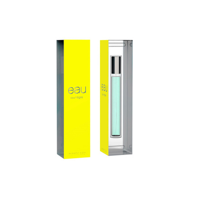 OP COURREGES EAU DE COURREGES EDT 20 VAP