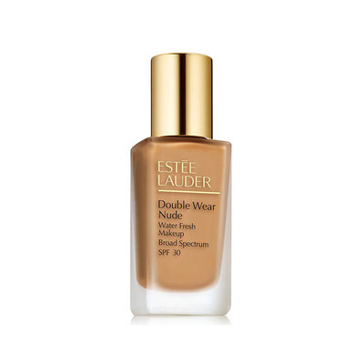 LAUDER DOUBLE WEAR NUDE WATERFRESH N-4N1