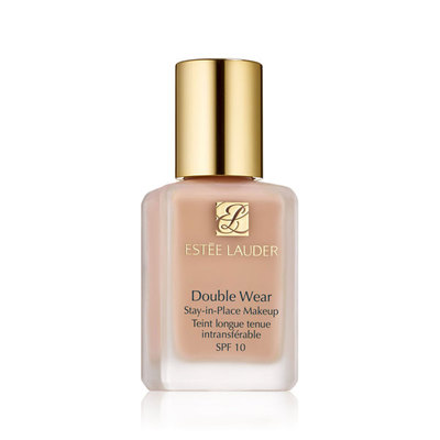 LAUDER DOUBLE WEAR 2C2