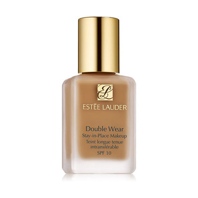 LAUDER DOUBLE WEAR 3C2
