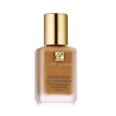 LAUDER DOUBLE WEAR 4C2