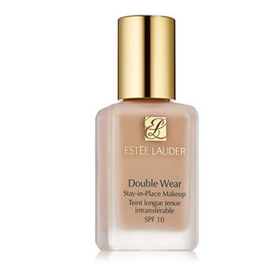 LAUDER DOUBLE WEAR N-1N2
