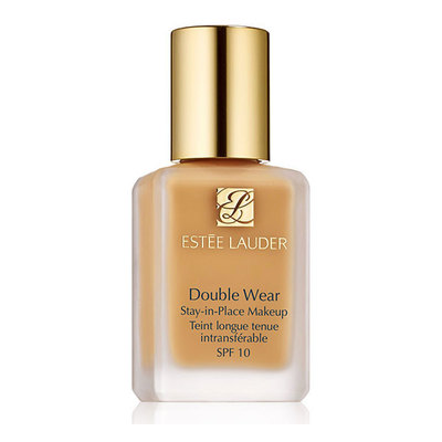 LAUDER DOUBLE WEAR N-2W1