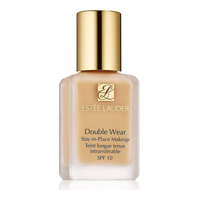 LAUDER DOUBLE WEAR N-1N1