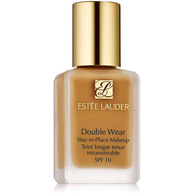 LAUDER DOUBLE WEAR 4N2