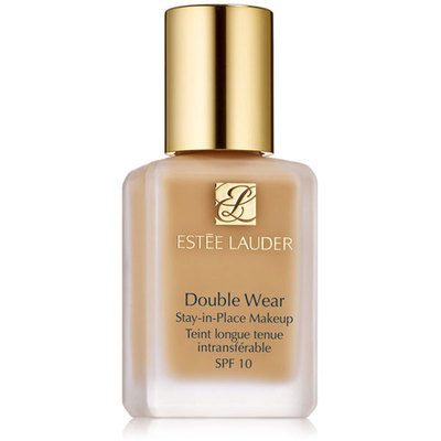 LAUDER DOUBLE WEAR N-2N2