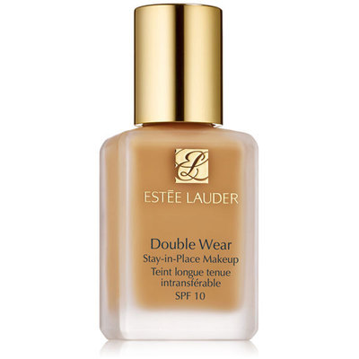 LAUDER DOUBLE WEAR N-3W1.5