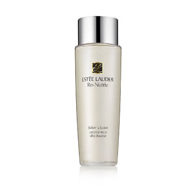 LAUDER RENUTRIV INT SOFTEN LOTION 250ML