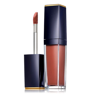 LAUDER PURE COLOR ENVY LIQUID N-104