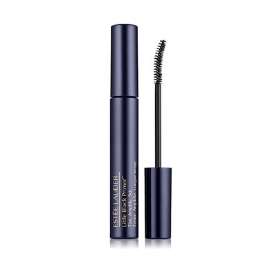 LAUDER MASCARA LITTLE BLACK PRIMER 01