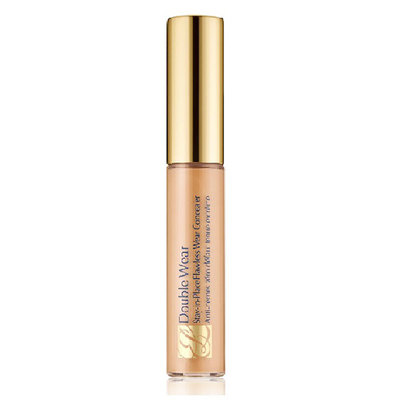 LAUDER DOUBLE WEAR CONCEALER N-1C