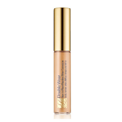 LAUDER DOUBLE WEAR CONCEALER N-2C
