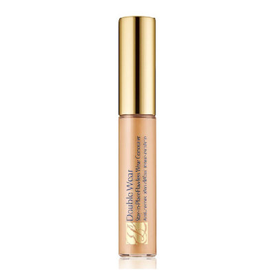 LAUDER DOUBLE WEAR CONCEALER N-2W