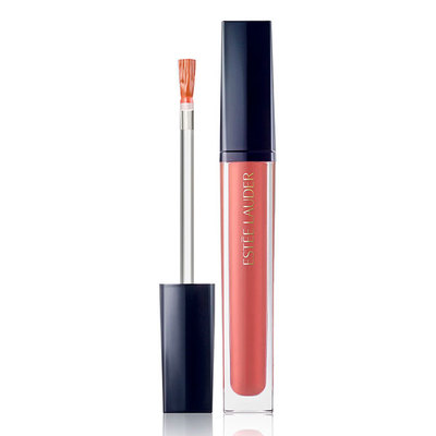 LAUDER PURE COLOR ENVY GLOSS N-104