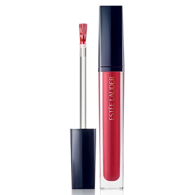LAUDER PURE COLOR ENVY GLOSS N-420