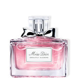 MISS DIOR ABSOLUTELY BLOOMING <br> Eau de Parfum