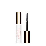 CLARINS MASCARA DOBLE FIX 7 ML