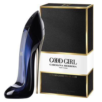 carolina herrera god girl perfume