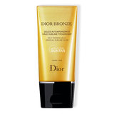 DIOR AUTOBRONZE FACE 50 ML