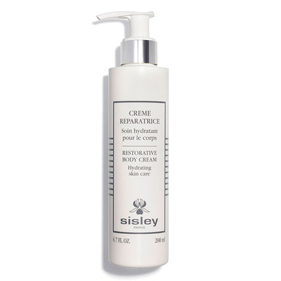 SISLEY REPARATRICE POUR LE CORPS 200 ML