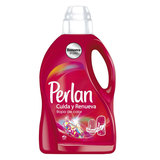 PERLAN RENUEVA COLOR 1,5 LT