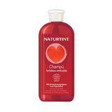 NATURTINT ECO CHAMPU ANTICAIDA 330 ML