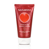 NATURTINT ECO MASCARILLA ANTICAIDA 150ML