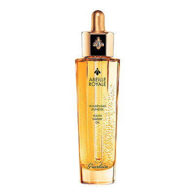 GUERLAIN ABEILLE ROYALE AC FAC 50 ML