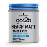 UC GOT2B BEACH PASTA MATE 100 ML